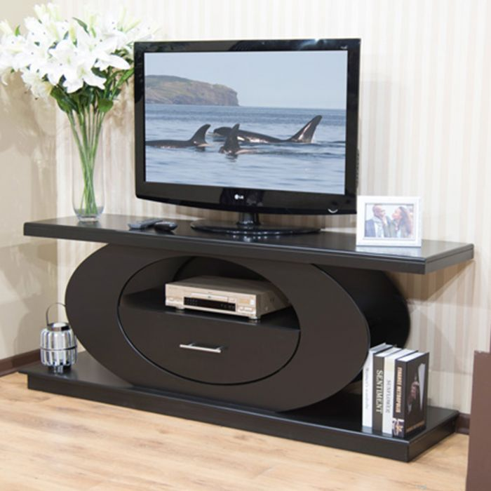 Urban-empire-discounted-furniture-online-affordable-sofa-recliners-beds-mattresses-tv-stands-coffee-tables-bedroom-suites-for-sale-in-johannesburg-charles-plasma-tv-stand