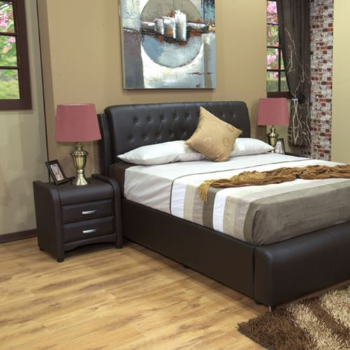 Urban-empire-discounted-furniture-online-affordable-sofa-recliners-beds-mattresses-tv-stands-coffee-tables-bedroom-suites-for-sale-in-johannesburg-grand-chatu-bedroom-suite