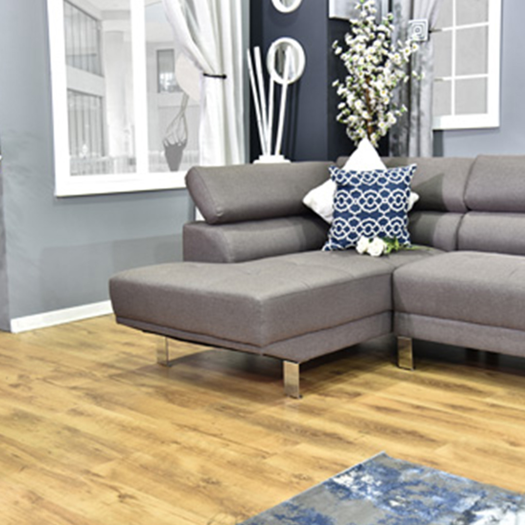 Urban-empire-discounted-furniture-online-affordable-sofa-recliners-beds-mattresses-tv-stands-coffee-tables-bedroom-suites-for-sale-in-johannesburg-hampton-corner-suite