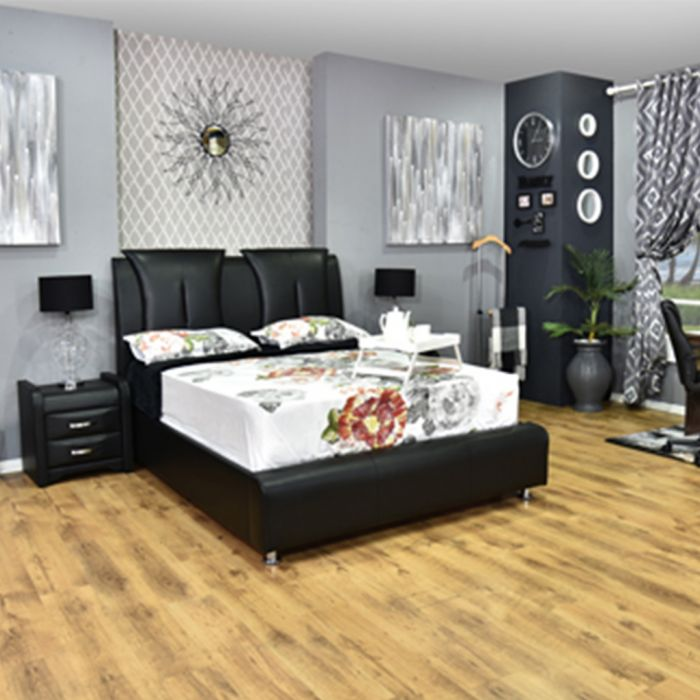 Urban-empire-discounted-furniture-online-affordable-sofa-recliners-beds-mattresses-tv-stands-coffee-tables-bedroom-suites-for-sale-in-johannesburg-lola-bedroom-suite