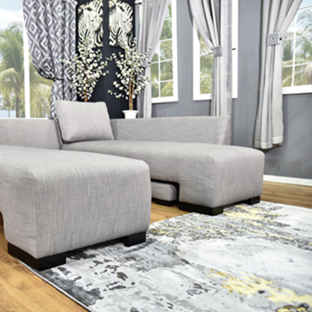 Urban-empire-discounted-furniture-online-affordable-sofa-recliners-beds-mattresses-tv-stands-coffee-tables-bedroom-suites-for-sale-in-johannesburg-lola-corner-sleeper-couch