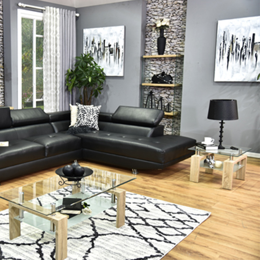 Urban-empire-discounted-furniture-online-affordable-sofa-recliners-beds-mattresses-tv-stands-coffee-tables-bedroom-suites-for-sale-in-johannesburg-lorenzo-corner-suite