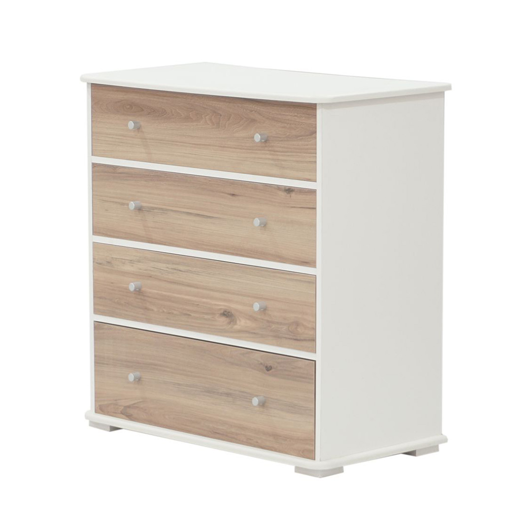 Urban-empire-discounted-furniture-online-affordable-sofa-recliners-beds-mattresses-tv-stands-coffee-tables-bedroom-suites-for-sale-in-johannesburg-lunar-4d-chest-of-drawer