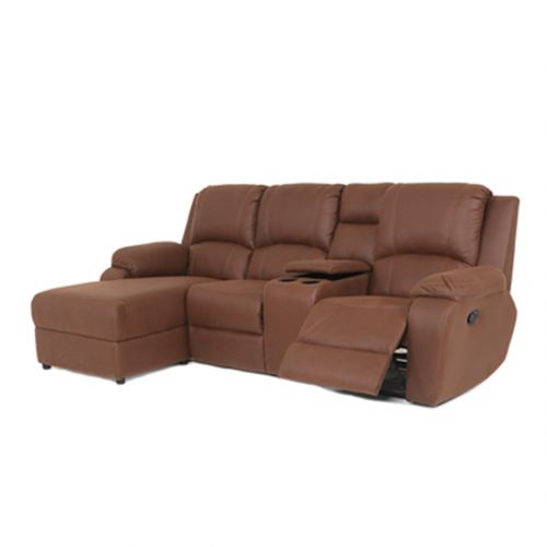 Urban-empire-discounted-furniture-online-affordable-sofa-recliners-beds-mattresses-tv-stands-coffee-tables-bedroom-suites-for-sale-in-johannesburg-lyla-1-action-recliner-with-chaise-console