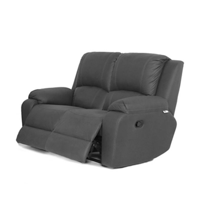 Urban-empire-discounted-furniture-online-affordable-sofa-recliners-beds-mattresses-tv-stands-coffee-tables-bedroom-suites-for-sale-in-johannesburg-lyla-2-seater-recliner