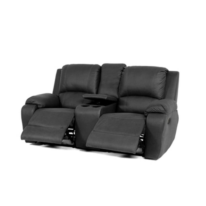 Urban-empire-discounted-furniture-online-affordable-sofa-recliners-beds-mattresses-tv-stands-coffee-tables-bedroom-suites-for-sale-in-johannesburg-lyla-2-seater-recliner-with-console