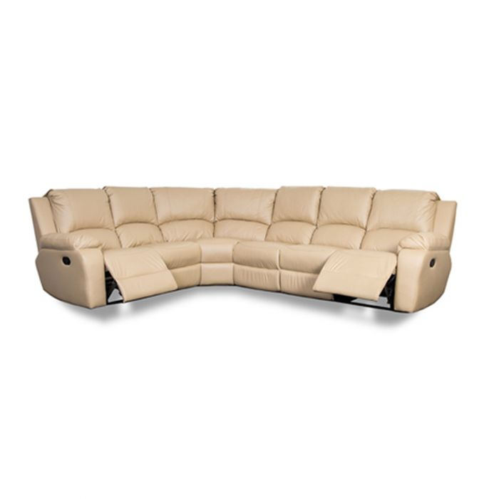 Urban-empire-discounted-furniture-online-affordable-sofa-recliners-beds-mattresses-tv-stands-coffee-tables-bedroom-suites-for-sale-in-johannesburg-lyla-6-seater-corner-2-action-recliner-suite