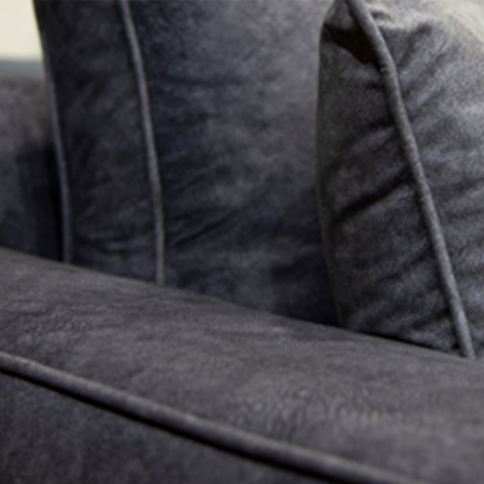 Urban-empire-discounted-furniture-online-affordable-sofa-recliners-beds-mattresses-tv-stands-coffee-tables-bedroom-suites-for-sale-in-johannesburg-madison-lounge-suite