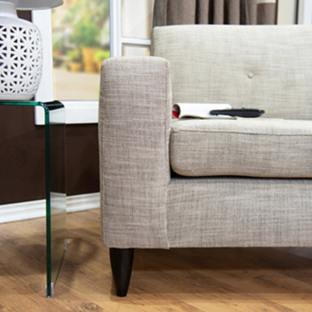 Urban-empire-discounted-furniture-online-affordable-sofa-recliners-beds-mattresses-tv-stands-coffee-tables-bedroom-suites-for-sale-in-johannesburg-norway-corner-suite