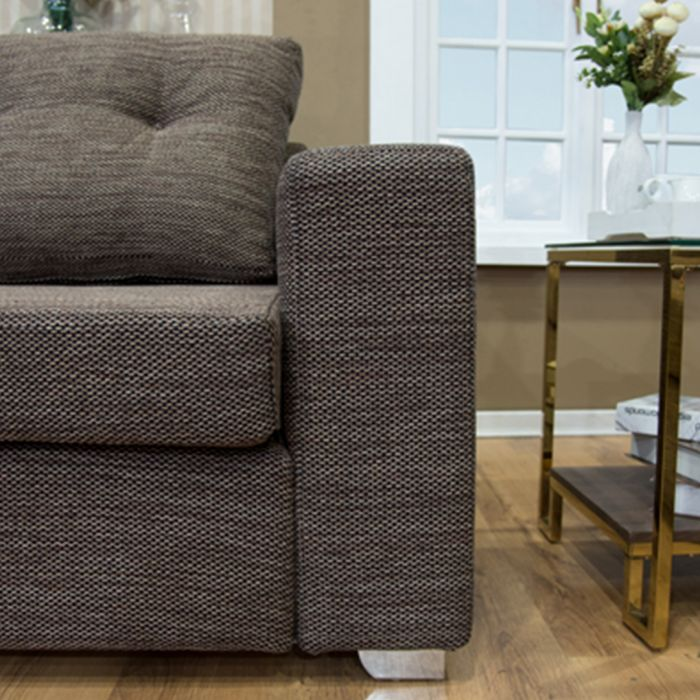 Urban-empire-discounted-furniture-online-affordable-sofa-recliners-beds-mattresses-tv-stands-coffee-tables-bedroom-suites-for-sale-in-johannesburg-paris-2-division-couch