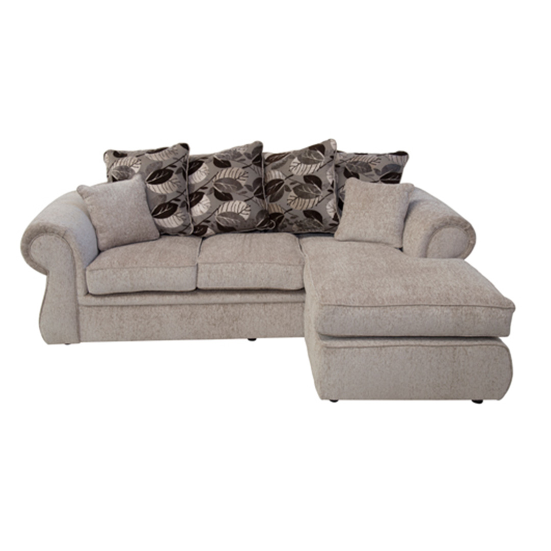Urban-empire-discounted-furniture-online-affordable-sofa-recliners-beds-mattresses-tv-stands-coffee-tables-bedroom-suites-for-sale-in-johannesburg-relax-corner-suite