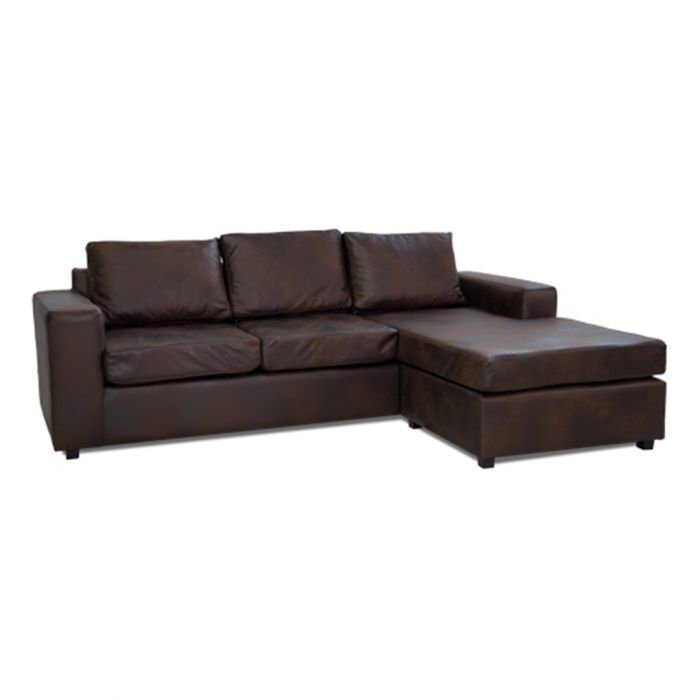 Urban-empire-discounted-furniture-online-affordable-sofa-recliners-beds-mattresses-tv-stands-coffee-tables-bedroom-suites-for-sale-in-johannesburg-universal-corner-suite