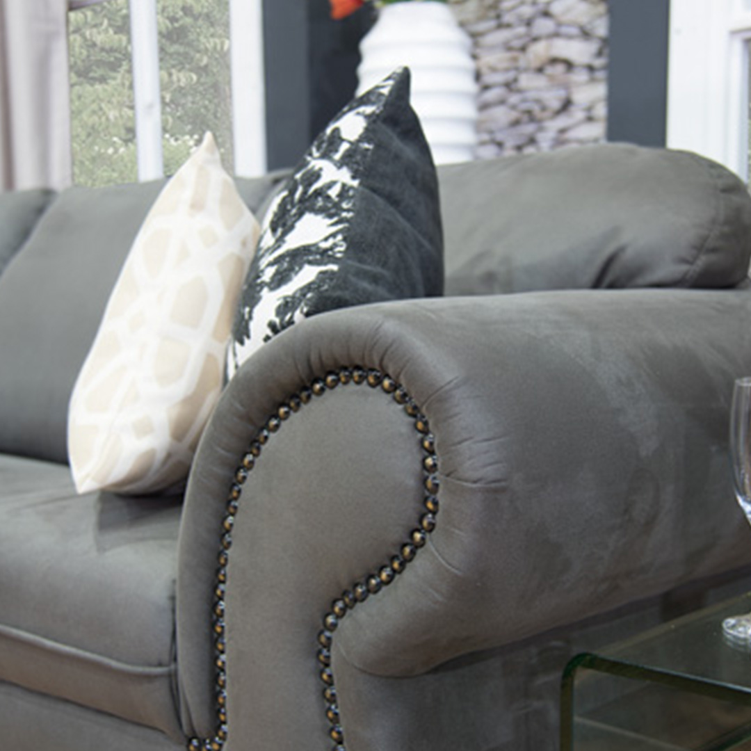 Urban-empire-discounted-furniture-online-affordable-sofa-recliners-beds-mattresses-tv-stands-coffee-tables-bedroom-suites-for-sale-in-johannesburg-zambezi-corner-suite