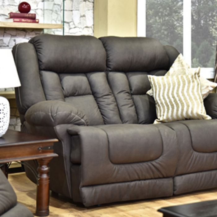 Urban-empire-discounted-furniture-online-affordable-sofa-recliners-beds-mattresses-tv-stands-coffee-tables-bedroom-suites-for-sale-in-johannesburg-zero-gravity-recliner-lounge-suite