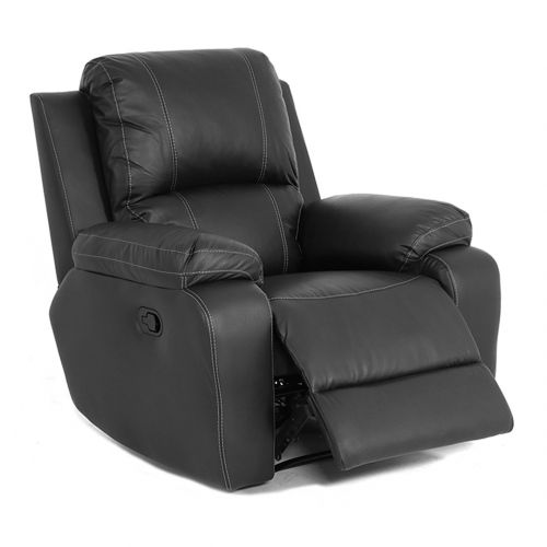 Urban-empire-discounted-furniture-online-affordable-sofa-recliners-beds-mattresses-tv-stands-coffee-tables-bedroom-suites-for-sale-in-johannesburg-Lyla—single-seater-1-Action-Recliner-chair