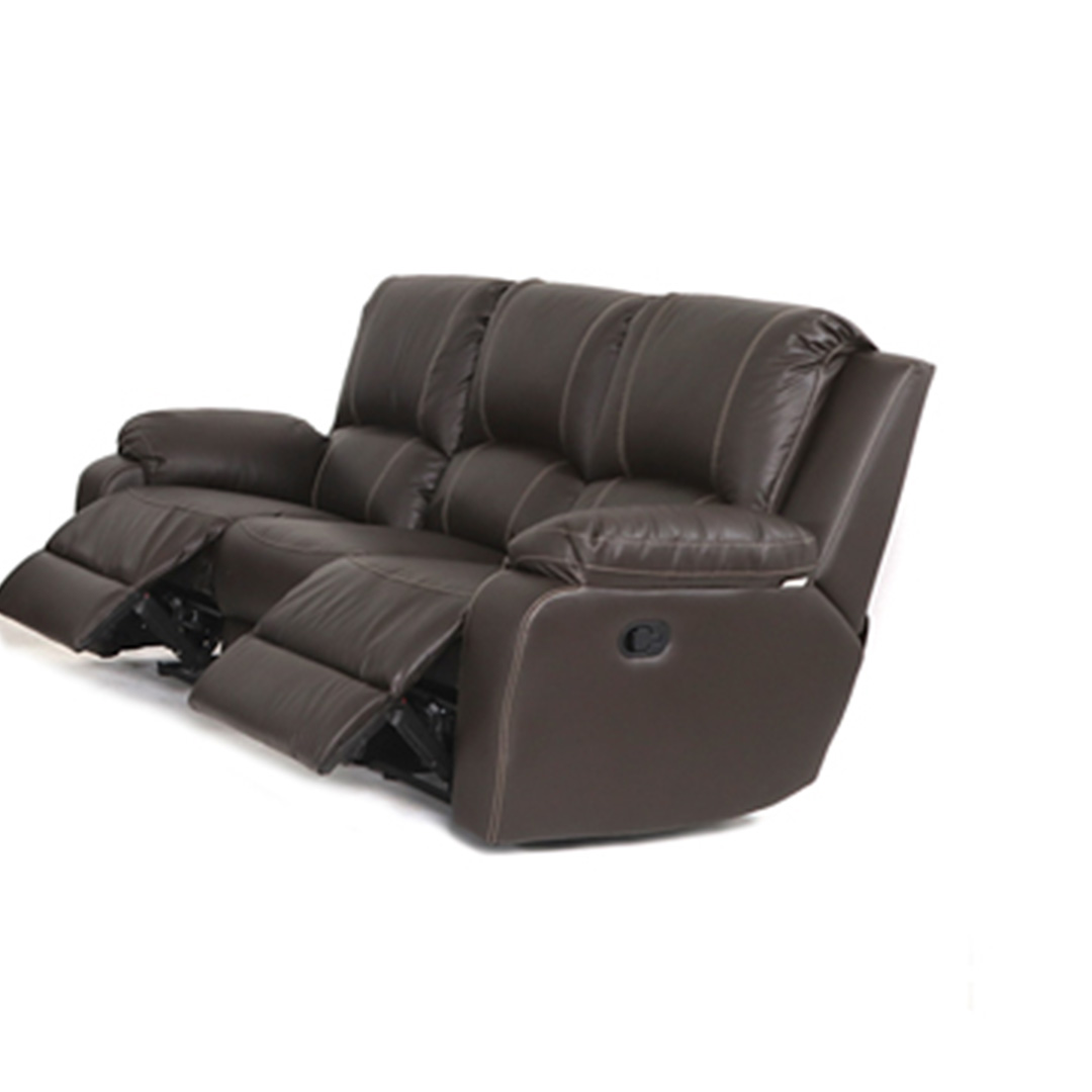 Urban-empire-discounted-furniture-online-affordable-sofa-recliners-beds-mattresses-tv-stands-coffee-tables-bedroom-suites-for-sale-in-johannesburg-Lyla 3 Seater 2 Action Recliner