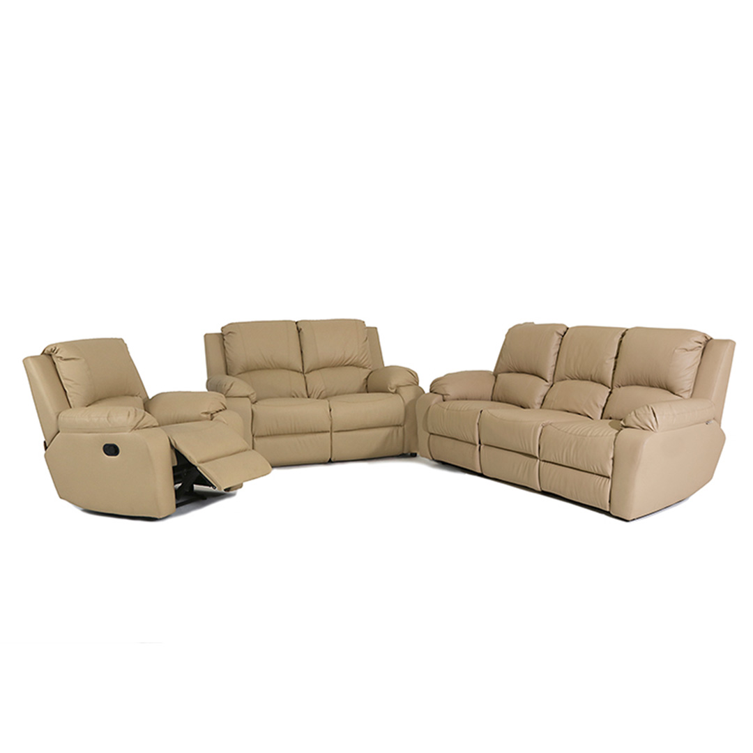 Urban-empire-discounted-furniture-online-affordable-sofa-recliners-beds-mattresses-tv-stands-coffee-tables-bedroom-suites-for-sale-in-johannesburg-Lyla-6-Seater-3-Action-Recliner-Suite