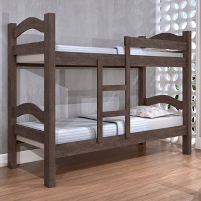 Urban-empire-discounted-furniture-online-affordable-sofa-recliners-beds-mattresses-tv-stands-coffee-tables-bedroom-suites-for-sale-in-johannesburg-absolute-double-bunk-bed