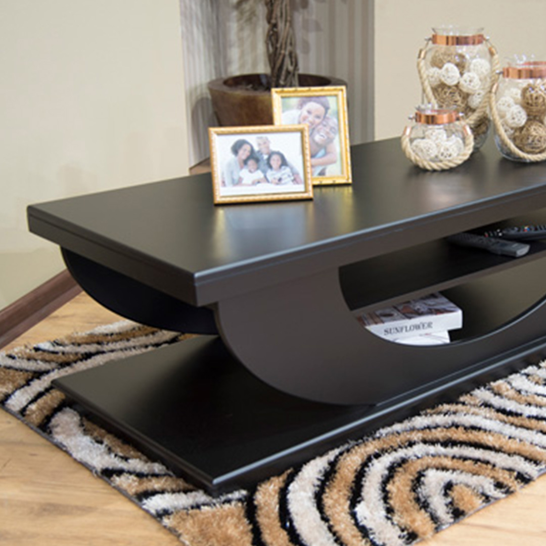 Urban-empire-discounted-furniture-online-affordable-sofa-recliners-beds-mattresses-tv-stands-coffee-tables-bedroom-suites-for-sale-in-johannesburg-charles-coffee-table