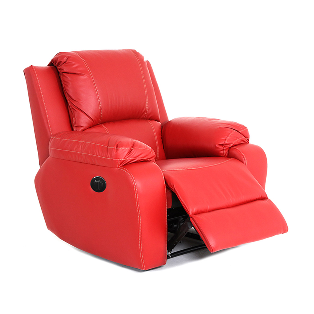Urban-empire-discounted-furniture-online-affordable-sofa-recliners-beds-mattresses-tv-stands-coffee-tables-bedroom-suites-for-sale-in-johannesburg-lyla-single-electric-recliner