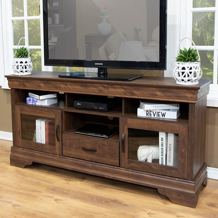 Urban-empire-discounted-furniture-online-affordable-sofa-recliners-beds-mattresses-tv-stands-coffee-tables-bedroom-suites-for-sale-in-johannesburg-Hawaii-Plasma-TV-Stand-
