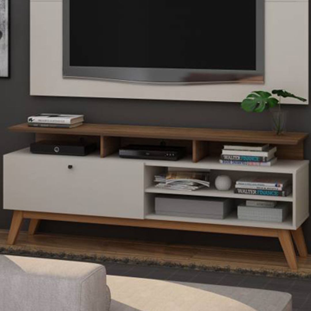 Urban-empire-discounted-furniture-online-affordable-sofa-recliners-beds-mattresses-tv-stands-coffee-tables-bedroom-suites-for-sale-in-johannesburg-arizona-tv-stand-
