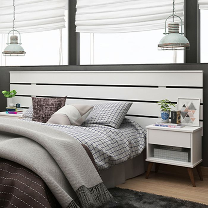 Urban-empire-discounted-furniture-online-affordable-sofa-recliners-beds-mattresses-tv-stands-coffee-tables-bedroom-suites-for-sale-in-johannesburg-london-headboard-and-pedestals
