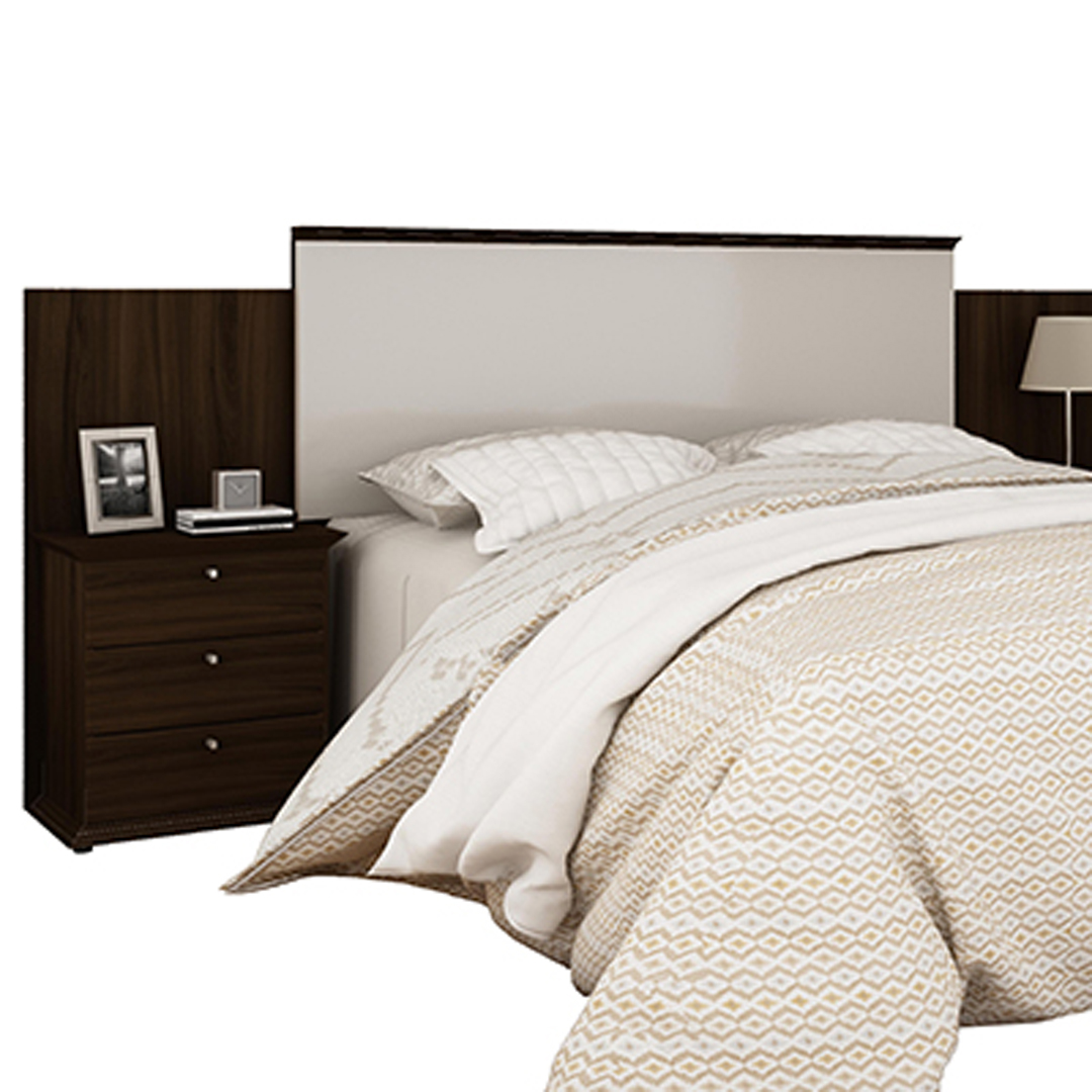Urban-empire-discounted-furniture-online-affordable-sofa-recliners-beds-mattresses-tv-stands-coffee-tables-bedroom-suites-for-sale-in-johannesburg-london-headboard-and-pedestals-online