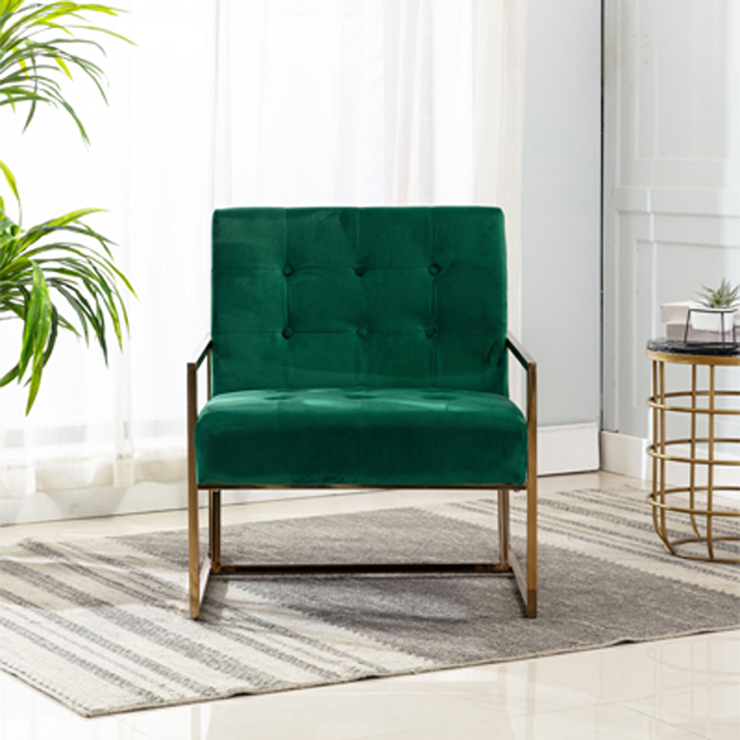 Urban-empire-discounted-furniture-online-affordable-sofa-recliners-beds-mattresses-tv-stands-coffee-tables-bedroom-suites-for-sale-in-johannesburg-parish-sofa-chair-gold-frame