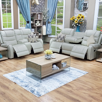 Urban-empire-discounted-furniture-online-affordable-sofa-recliners-beds-mattresses-tv-stands-coffee-tables-bedroom-suites-for-sale-in-johannesburg